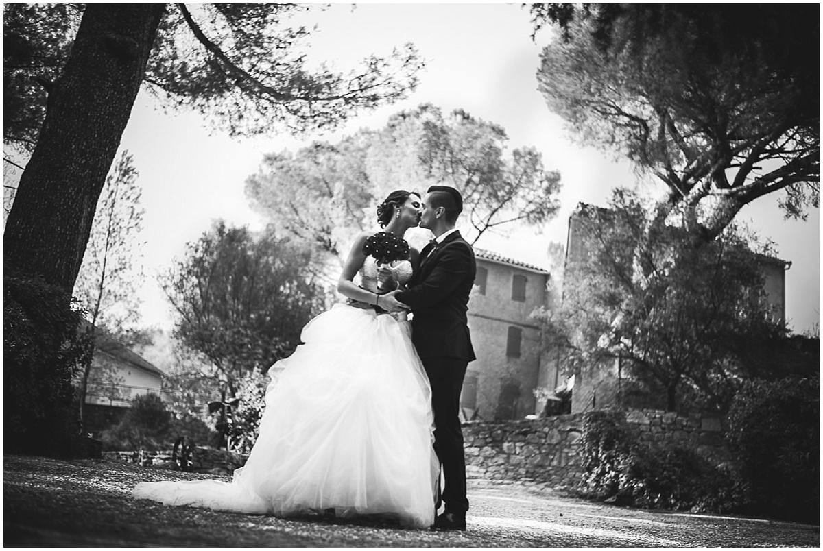 Matthieu vasquez photographe mariage provence var toulon