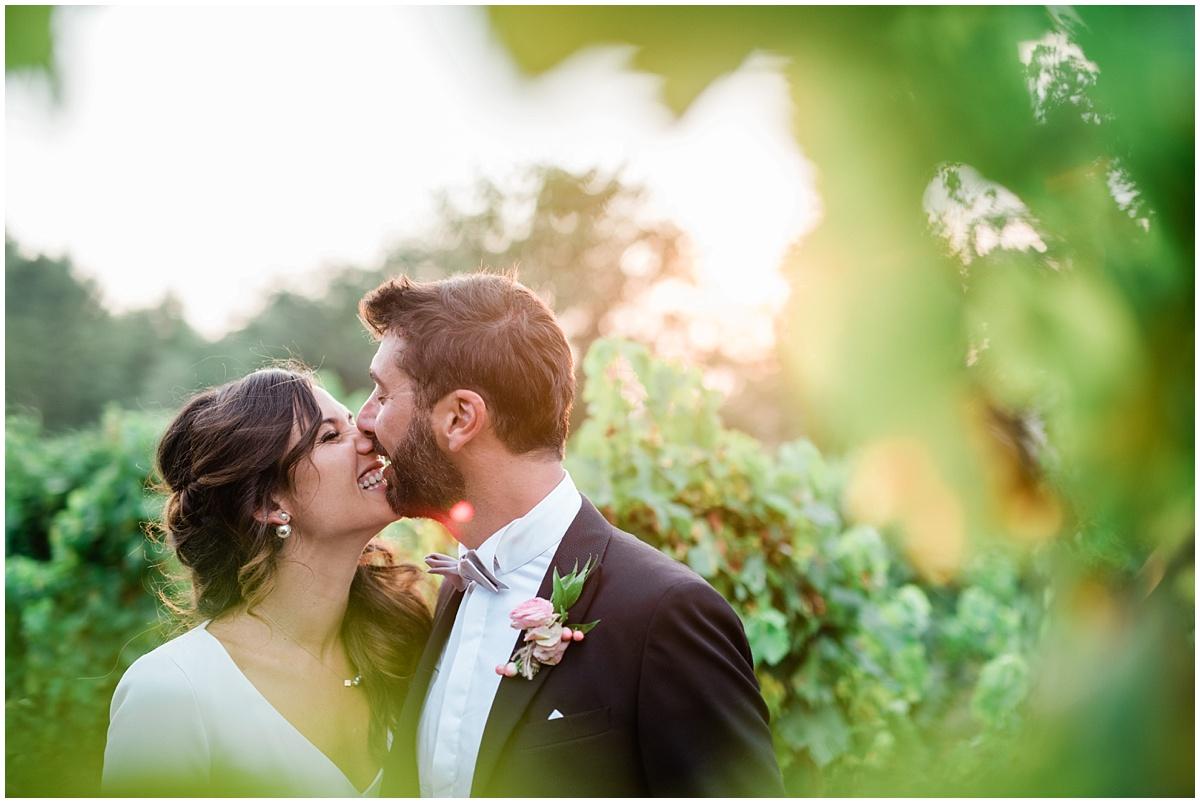 Matthieu Vasquez photographe mariage juif chateau grand Boise provence